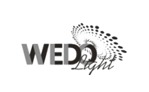 Wedo Light