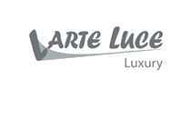 L'Arte Luce Luxury